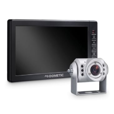 DOMETIC PERFECTVIEW RVS 764X LCD MONITOR